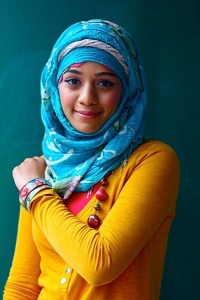 muslim-women-hijab-fashion-6