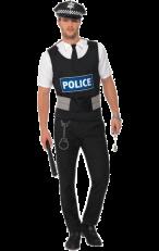 policeman-fancy-dress-sm38833